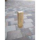 Einschlaghilfe für Einschlagbodenhülsen Vierkant 8x8