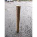 Rundholz Northern White Cedar 70cm Länge